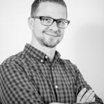 Markus Steinbichler